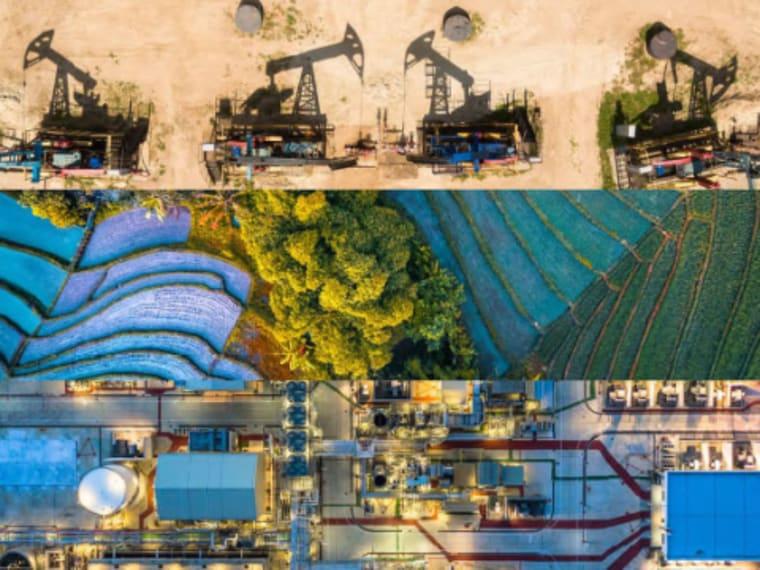 A metánkibocsátás mérséklésének előnyei és költségei | ClimeNews