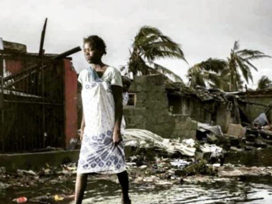 Napi 200 millió dolláros kárt okoz a klímaváltozás | ClimeNews