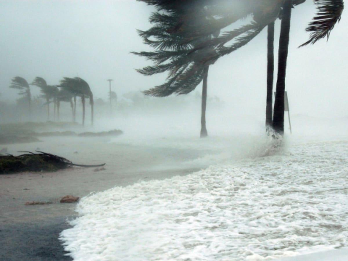 A klímaváltozás is hozzájárult az idei természeti katasztrófákhoz | ClimeNews