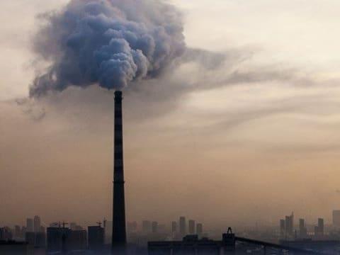 Ön hol lakik? 13 ezer város szénlábnyomát hozták nyilvánosságra - ClimeNews