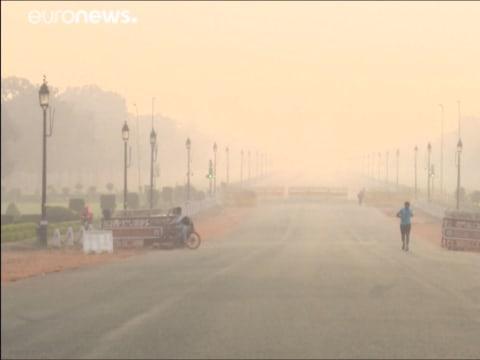 Most még jobban látszik, mit kellene tenni a klímáért | ClimeNews