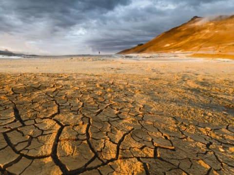 Évmilliók óta nem volt ilyen sok szén-dioxid a levegőben | ClimeNews