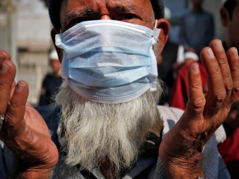 A hinduizmust is gonoszság nőelnyomásra használni   ClimeNews