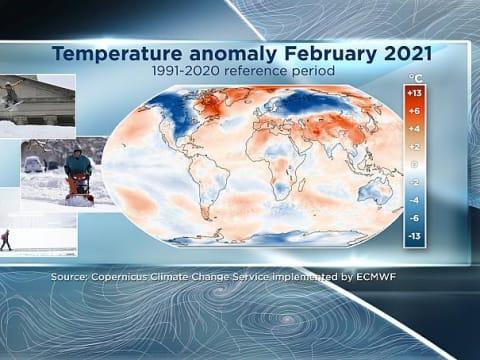 Klímaváltozás: a fatelepítés nem elég | ClimeNews