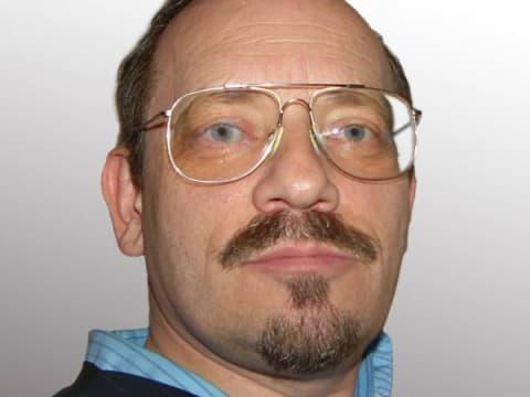 Csuja László - COVID osztályon jártam   ClimeNews