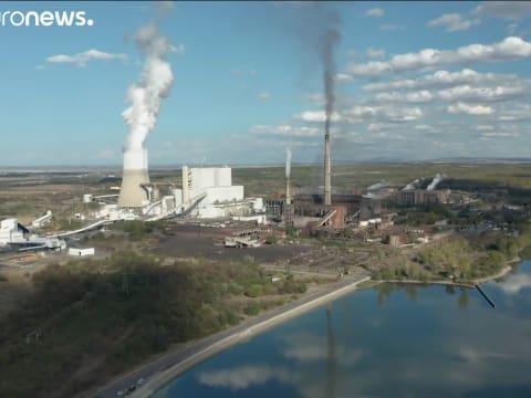 Bulgária: nehéz a szénről való átállás | ClimeNews