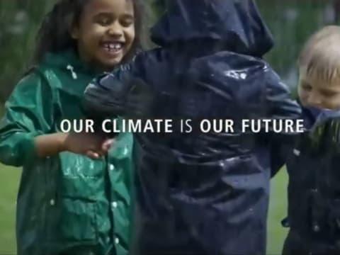 """A globális felmelegedés """"egyértelműen"""" ember okozta - ClimeNews"""