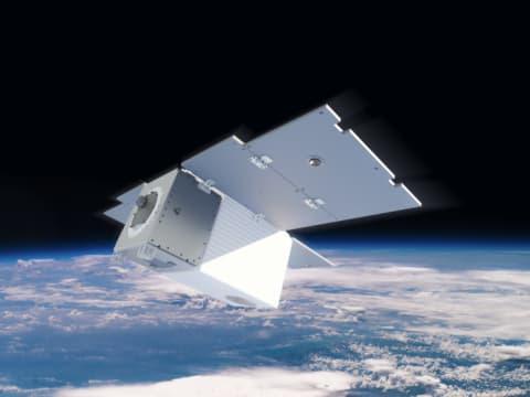 Műholdak vadásznak a metánszivárgások felkutatásában | ClimeNews