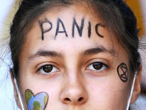 A gyerekek a klímaváltozás legnagyobb vesztesei | ClimeNews