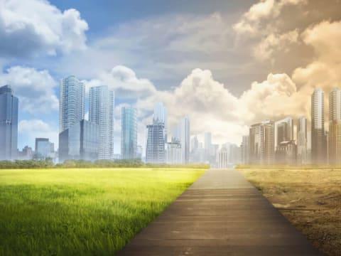 2100-ra 2,7 Celsius-fokos felmelegedés várható | ClimeNews