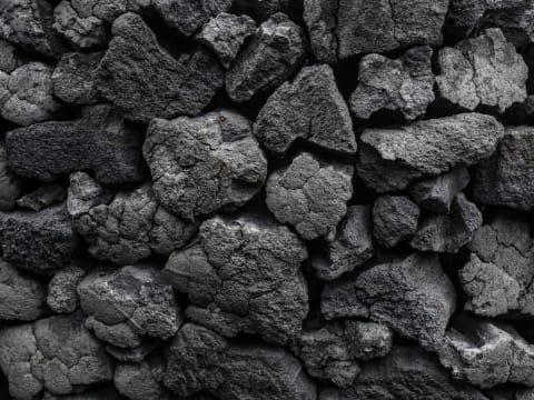 A fosszilis tüzelőanyagok bosszút állnak | ClimeNews