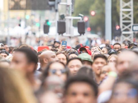 A legetikusabb ajándék: A fenntartható demográfiai jövő felé