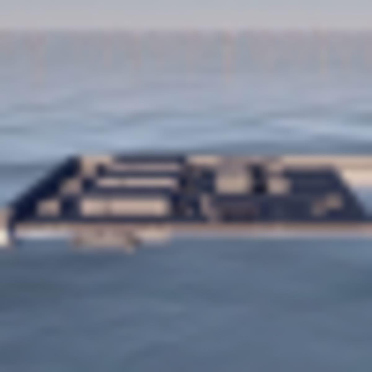 Energiaszigetet épít Dánia az Északi-tengerre