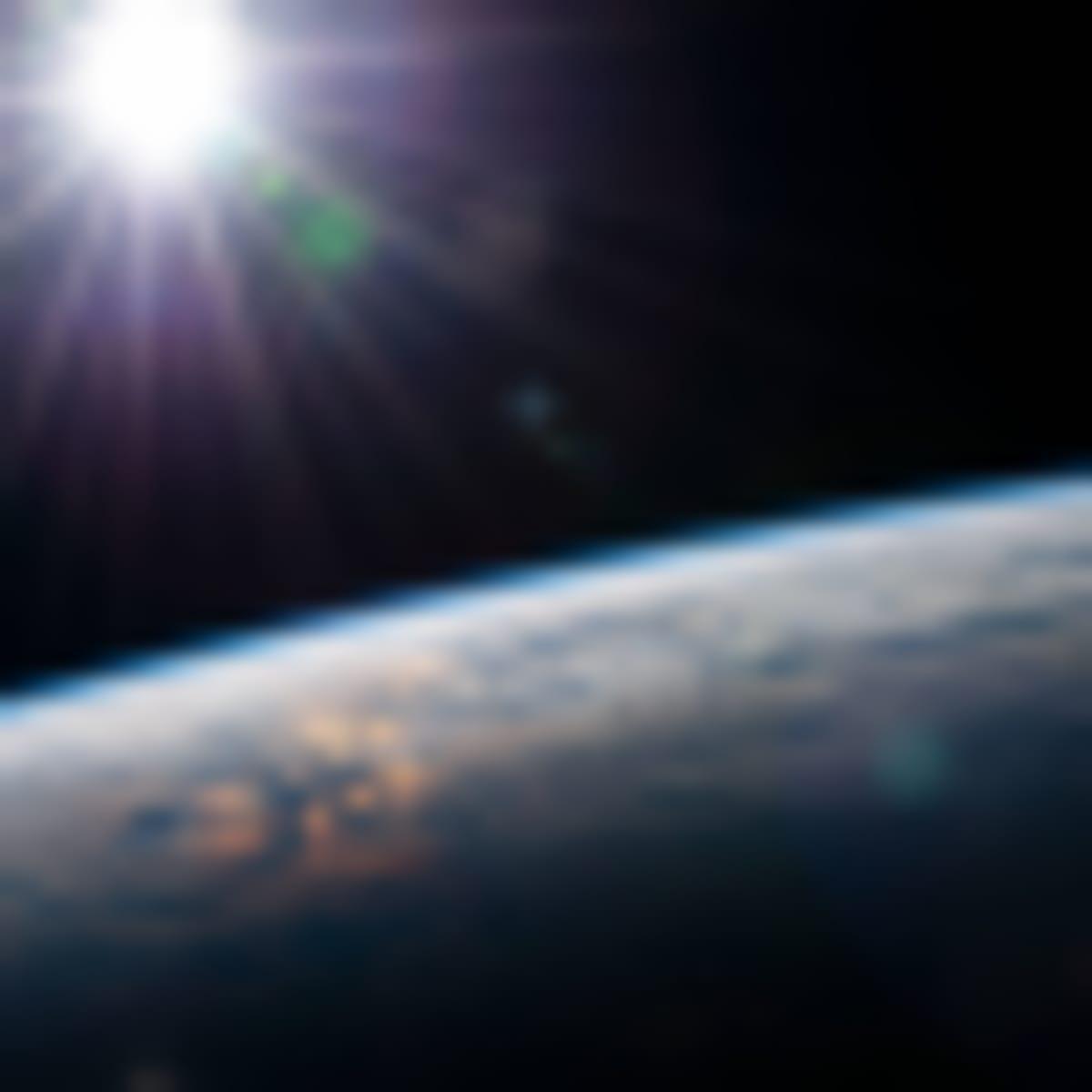 NASA technológiák a klímaváltozás elleni küzdelemhez