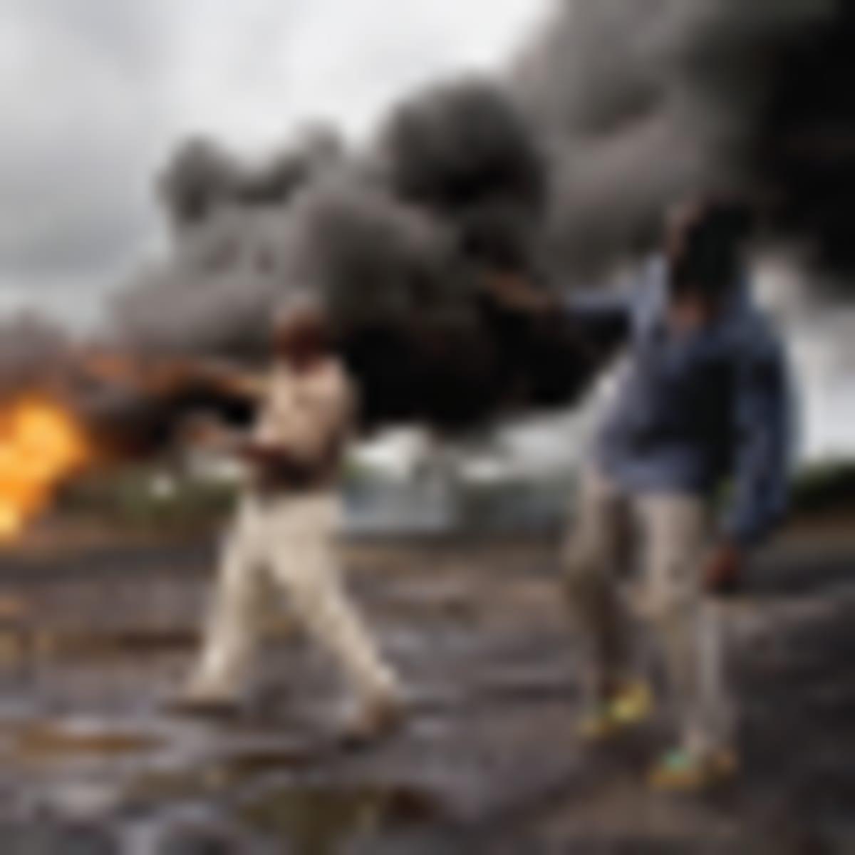 Kártérítés 11 év pereskedés után: fizet a Shell