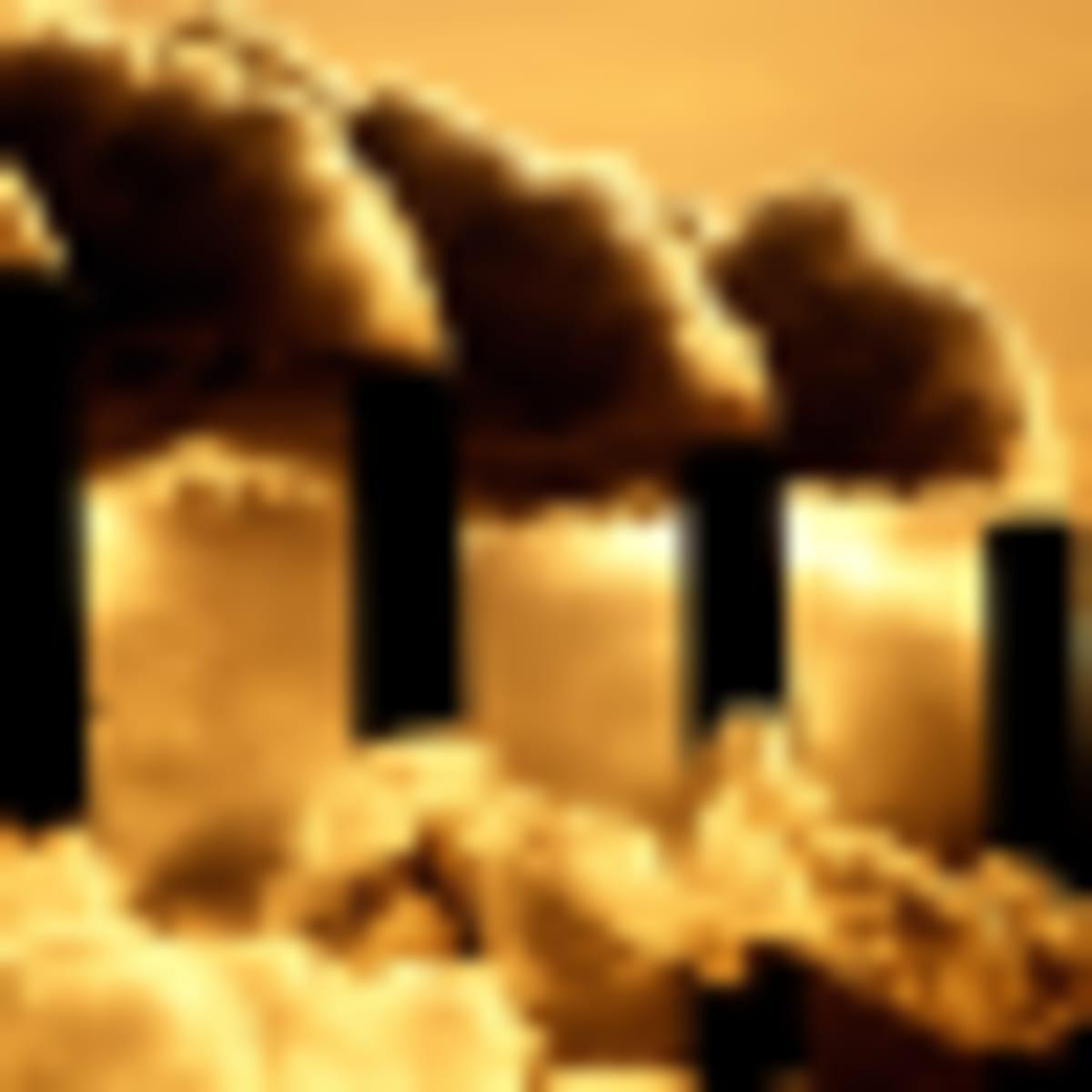 A szén-dioxid-kiegyenlítés nem tökéletes, de szükséges