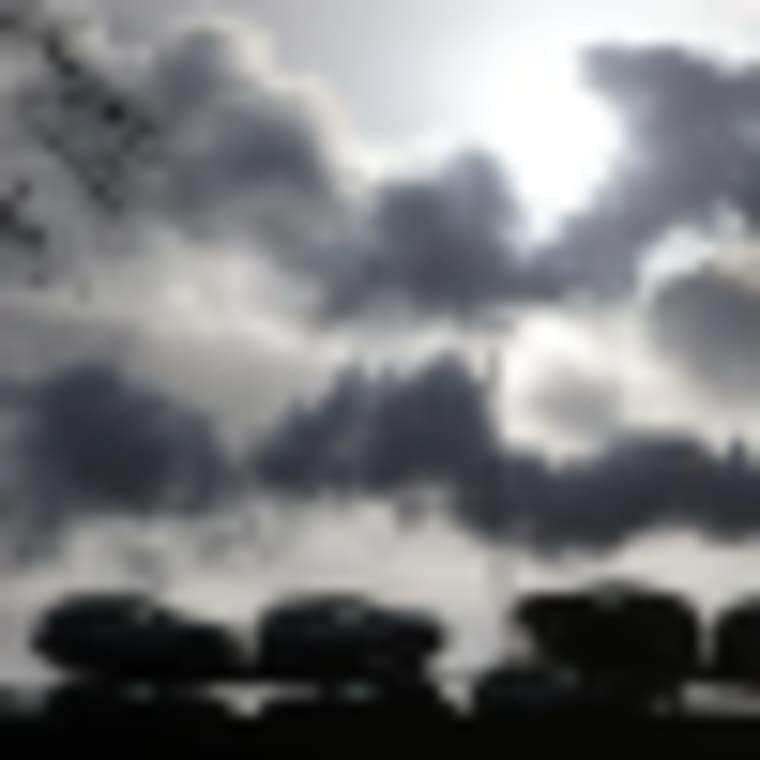 Rekordmagas a légkör szén-dioxid-szintje