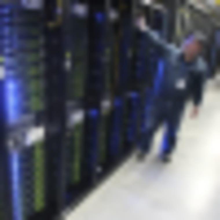 A Facebook azt mondja, hogy elérte a nettó nulla kibocsátást