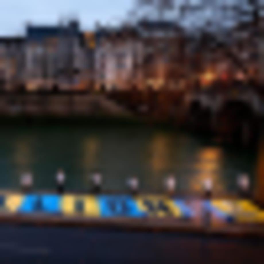 Kezdődik a francia kormány klímavédelmi pere