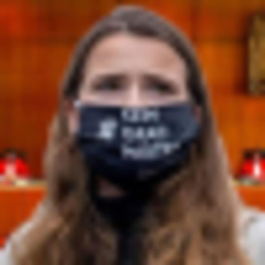 Történelmi ítélet a fiatal klímaaktivisták javára