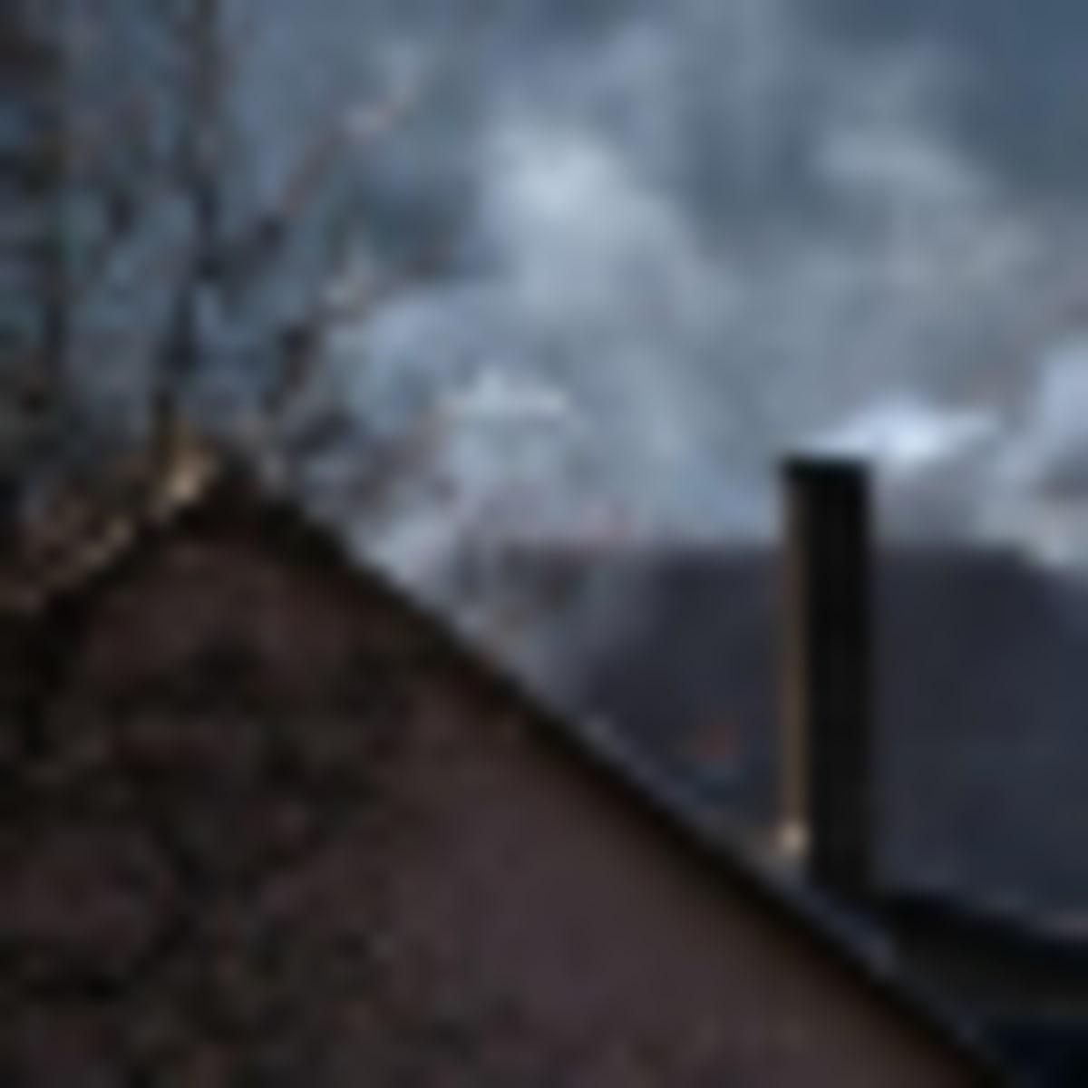 COVID-19 és a tiszta levegő fokozottan fontos szerepe