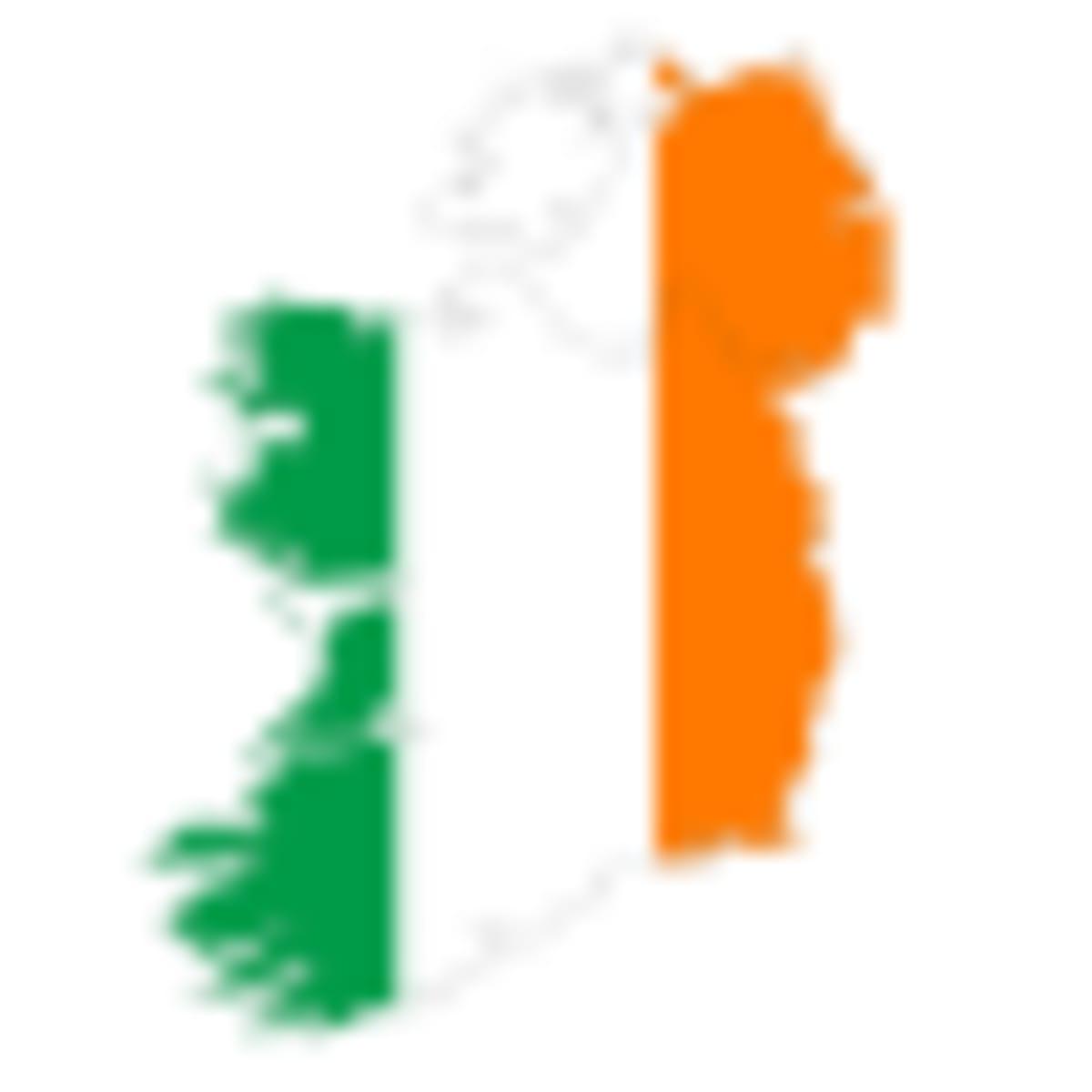 Az ír kormány: nincs tudományos bizonyíték a COVID-19 létezésére