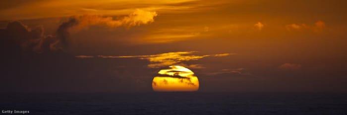 Mi a fene van az ózonpajzzsal? - ClimeNews - Hírportál