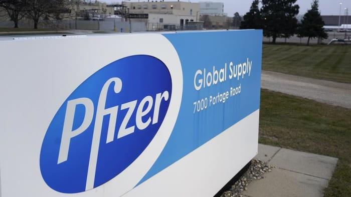 Pfizer: kezdődhetnek a perek | ClimeNews