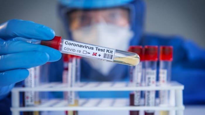 WHO: mégsem fertőznek a tünetmentes betegek | ClimeNews