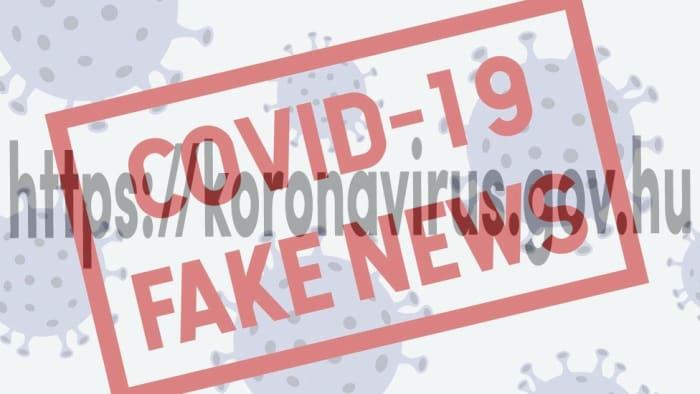VIGYÁZAT! A link mögött lévő kormány által üzemeltetett weboldal kétségbevonható információkat tartalmaz, Hitelét vesztett és fenyegető állításokat tartalmaz...