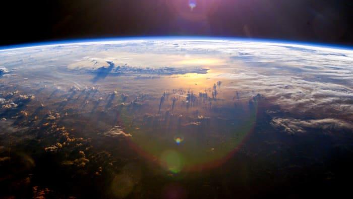 40 év után tisztább a kép a felmelegedés mértékéről   ClimeNews