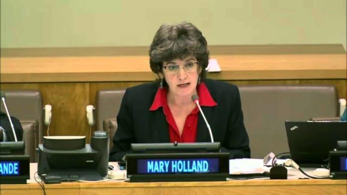 prof. Holland: Emberi jogok és oltáspolitika | ClimeNews - Hírportál