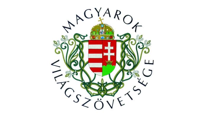 Magyarok Világszövetsége: Tiltakozás | ClimeNews