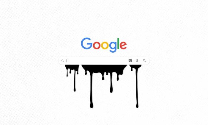 Nincs megállás - zöldrefesti magát az EU a Google, a Microsoft, és az Amazon   ClimeNews