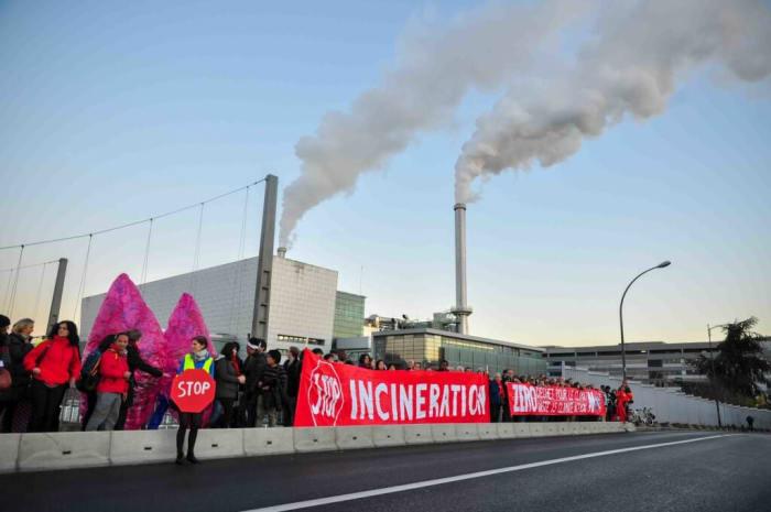 Súlyosan egészségkárosító és gazdaságtalan hulladékégetőket támogatna a kormány - ClimeNews