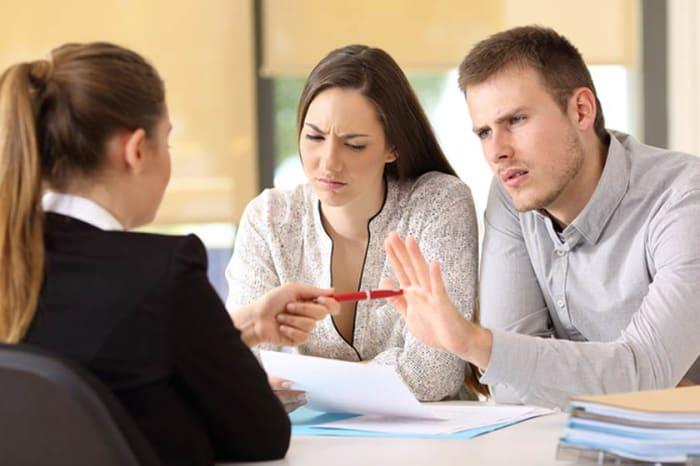 Így vitatkozz azokkal, akik relativizálják, tagadják, vagy rosszindulatúan ferdítik | Holnapelőtt csapat | ClimeNews