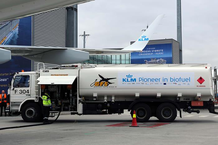Minden, amit a bioüzemanyagról tudni akartál   ClimeNews - Hírportál