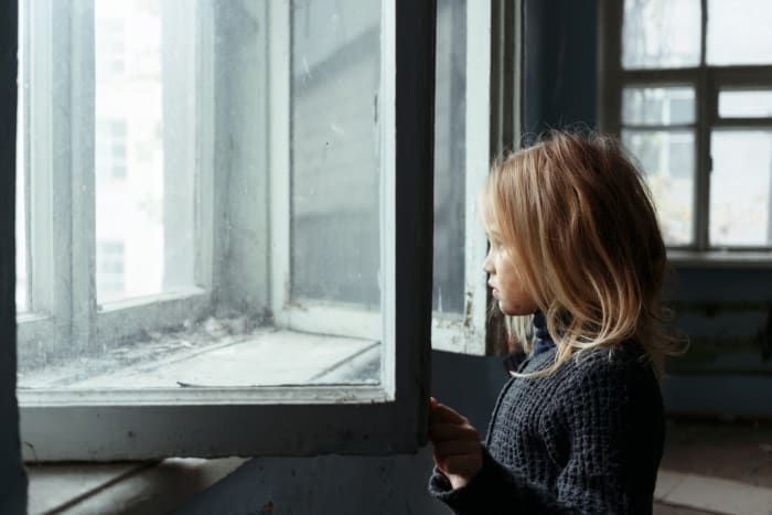 Iuliana – már az elejétől fogva nem volt semmi esélye   ClimeNews - Hírportál