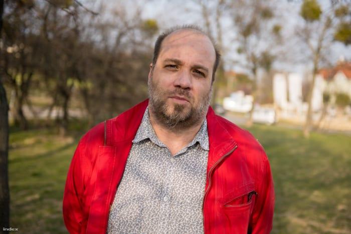 Jordán Ferenc a Covidról: Már ketyeg az újabb időzített bomba