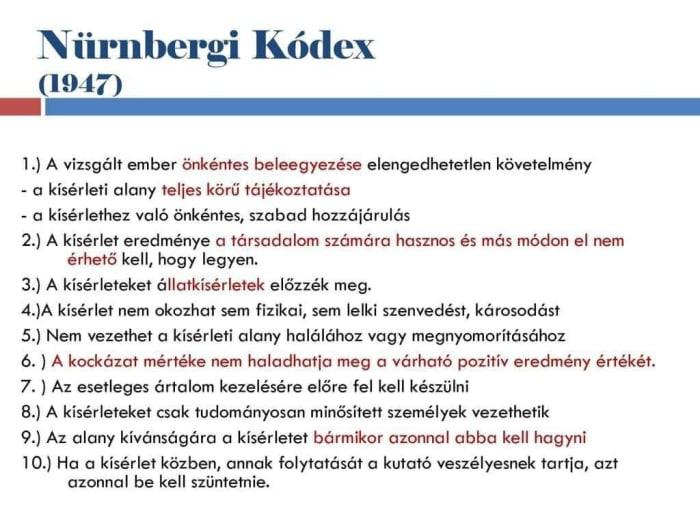 AZ EMBERISÉG ELLEN ELKÖVETETT BŰNTETTEK ÜGYÉBEN   ClimeNews
