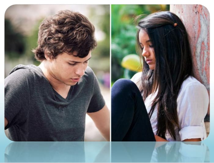 LoveInfo helps to avoid lifelong traps | ClimeNews