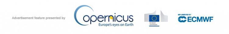 Climate Now | Copernicus
