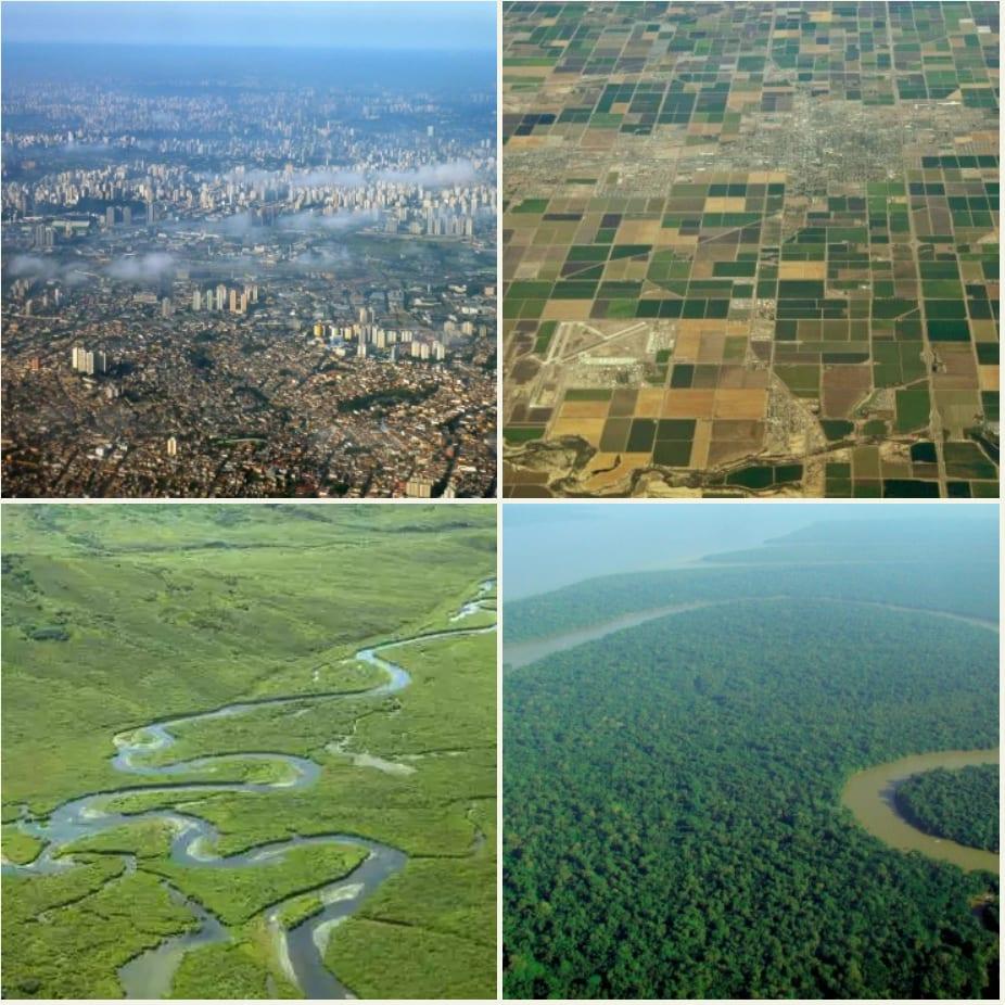 A túlnépesedési projekt   The Overpopulation Project