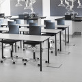 products/15/product/sala-e-hadsten-gymnasium_0033.jpg