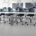 products/15/product/sala-e-hadsten-gymnasium_0039.jpg