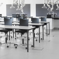 products/21/product/sala-e-hadsten-gymnasium_0032.jpg