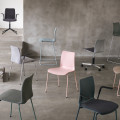 products/60/product/mood-9-chairs-300-dpi.jpg