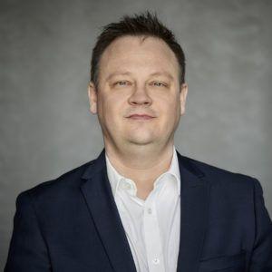 Michael Møller Højfeldt