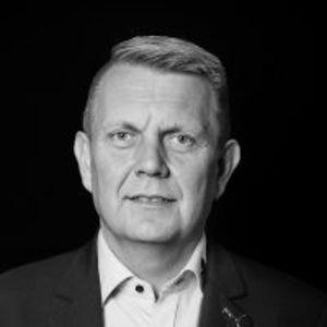 Jan Faurskov