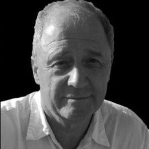 Lars W. Knudsen